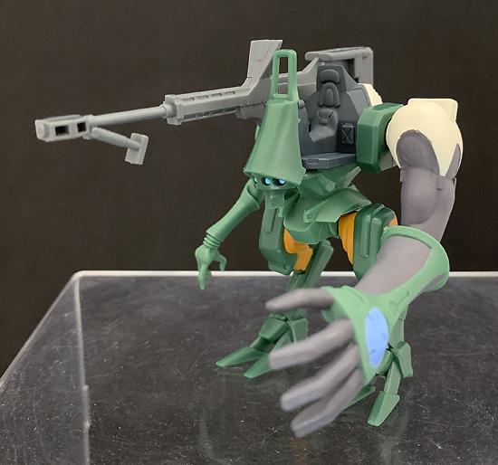 robot_kinggainer_22.jpg