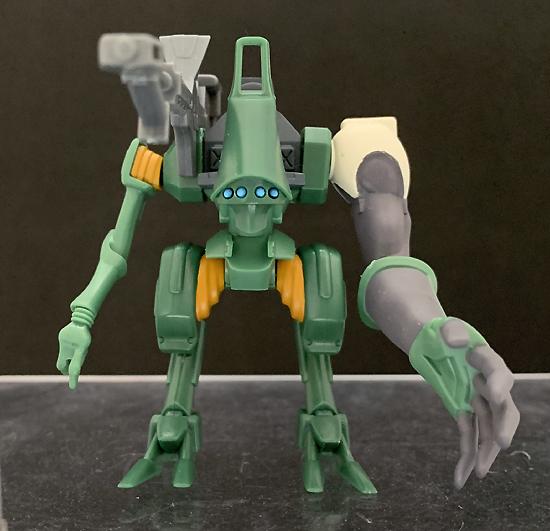 robot_kinggainer_23.jpg