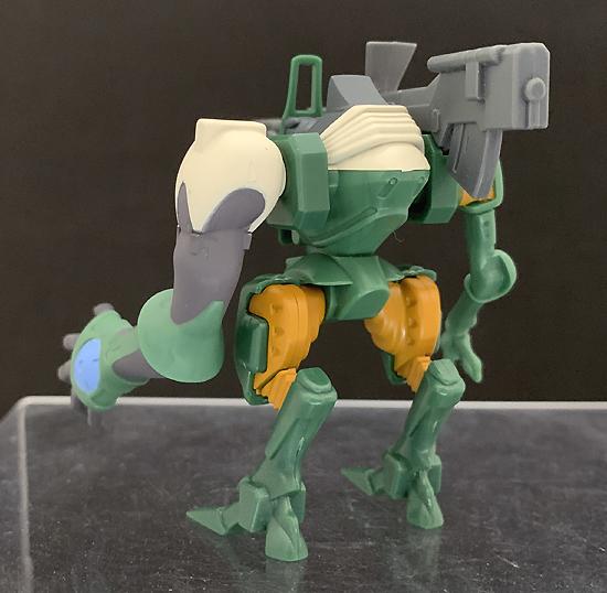 robot_kinggainer_24.jpg