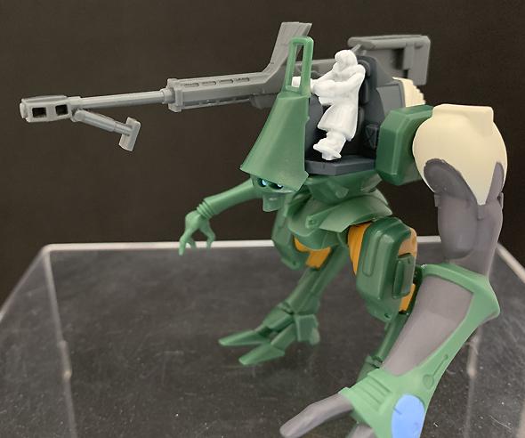 robot_kinggainer_25.jpg
