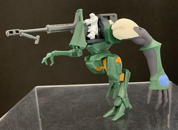 robot_kinggainer_26.jpg
