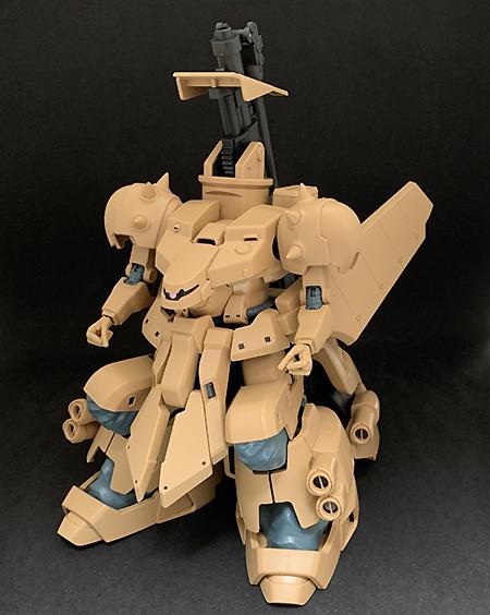 robot_xameL_07.jpg