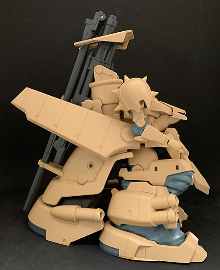 robot_xameL_08b.jpg