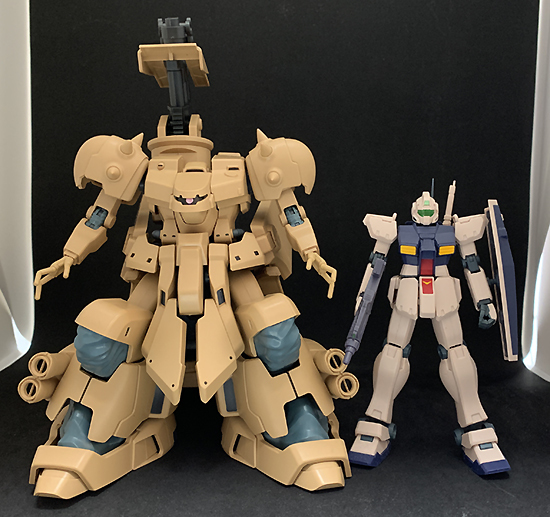 robot_xameL_09.jpg