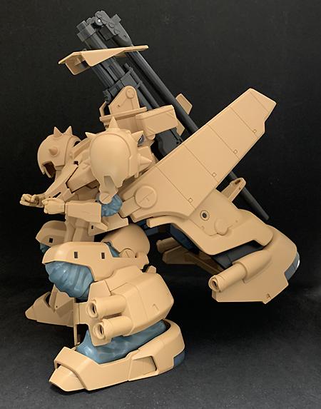 robot_xameL_14.jpg