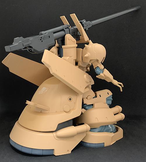 robot_xameL_16.jpg