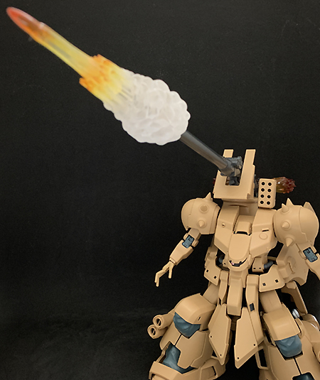 robot_xameL_17.jpg