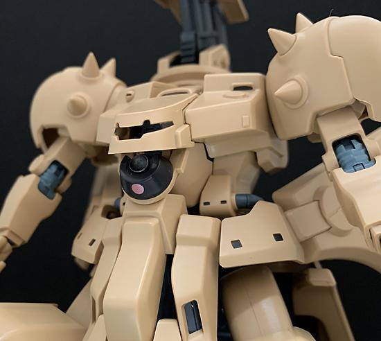 robot_xameL_21.jpg