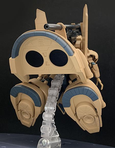 robot_xameL_23.jpg