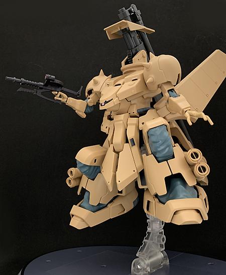 robot_xameL_24.jpg