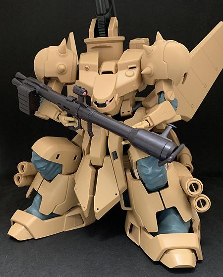 robot_xameL_25.jpg