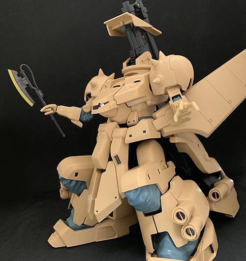 robot_xameL_28.jpg