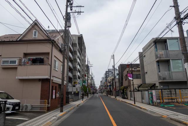 に志かわ(3)