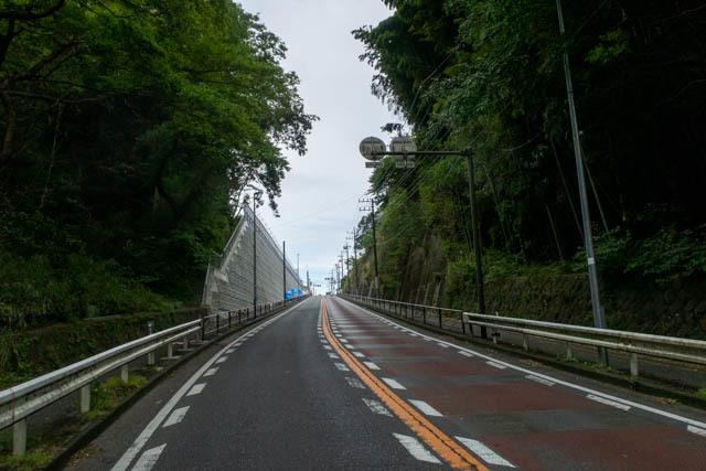 慣三崎(4)