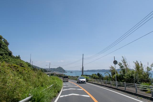 南房総(10)