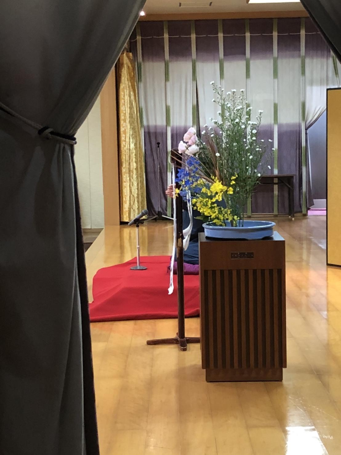 竹駒 加賀の千代