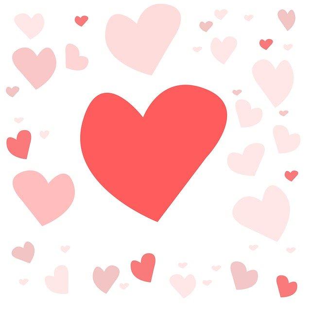 heart-3097905_640.jpg