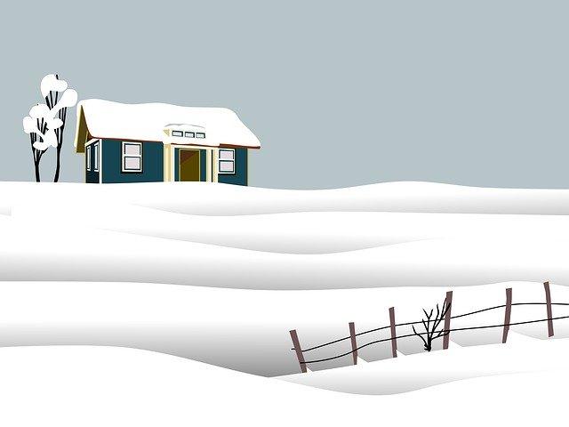 snow-4666831_640.jpg