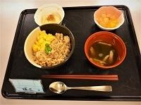 191207三食丼 (2)