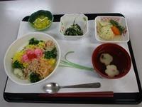 200303ちらし寿司 (2)