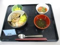 0236焼き鳥丼(1)