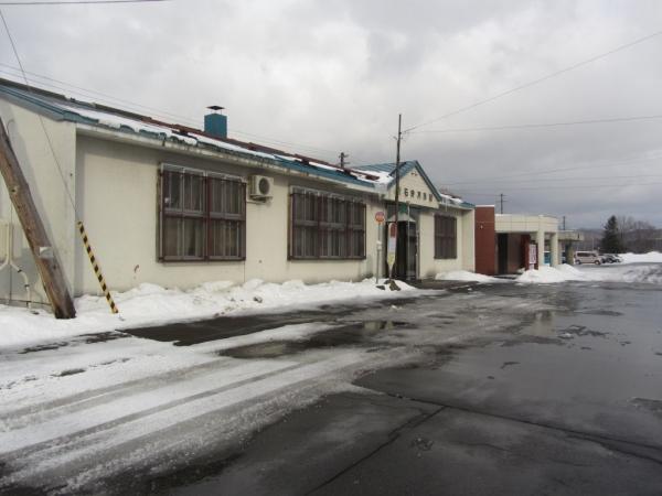 石狩月形駅06