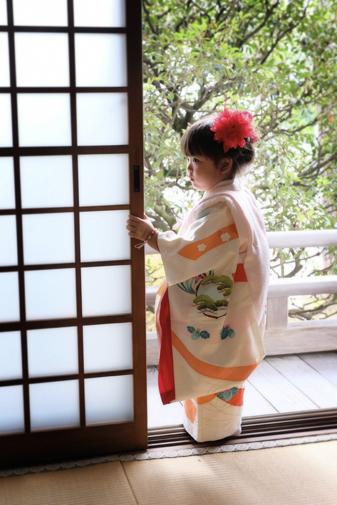 191011_matushima_0140.jpg