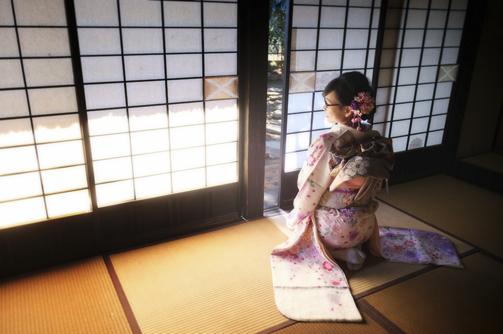 191208_kimura_0472_202004101714016d3.jpg