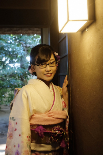 191208_kimura_0615_2020041017140582a.jpg