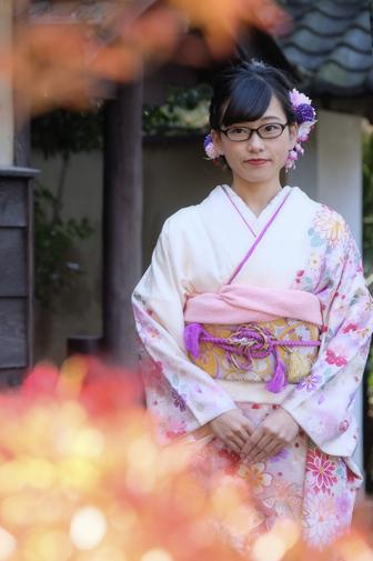 191208_kimura_0703_2020041017140838f.jpg