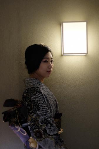 191214_koyama_0327.jpg
