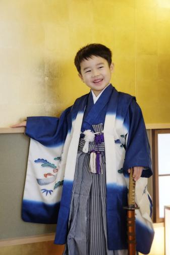200201_yokoyama_0229.jpg