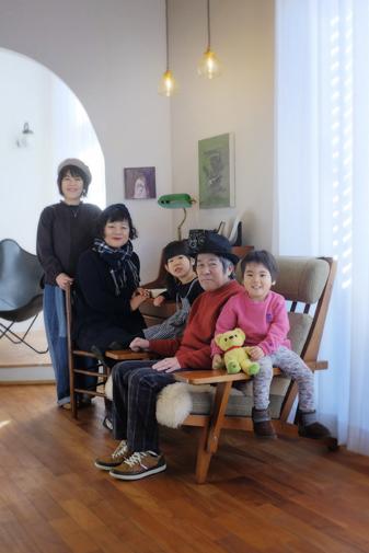200211_nishiyama_0071.jpg