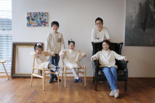 200216_kikuchi_0044_20200418173540e69.jpg