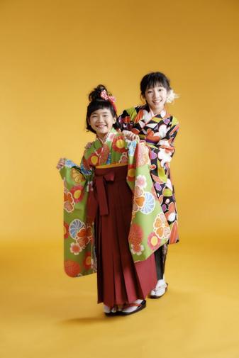 200222_ishiwata_0113.jpg
