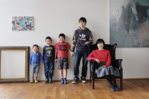 200229_yoshiba_0048_20200423171509c88.jpg