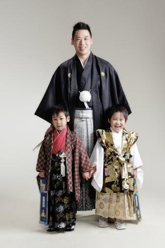 200301_kubota_0008.jpg