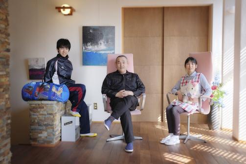 200301_yamaguchi_0015_202005021603307ab.jpg