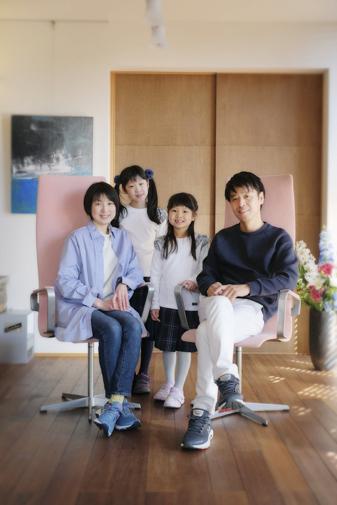 200320_yamamoto_0018.jpg