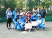 2019中日杯女子 2位:レイクレディース