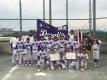 2019_朝日旗Jr 優勝:浜松デサフィーオ