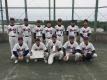 2019会長杯三部 2位:和田クラブ