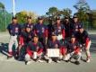 2019豊橋シニア大会 2位:北山シニア