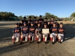 2019ウインターカップ 優勝:南稜中学校