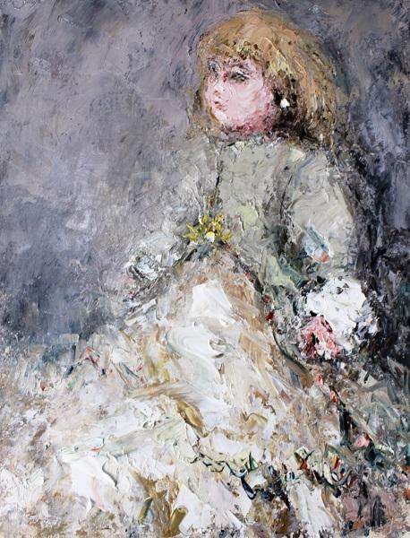 20020611.jpg