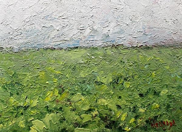 19121506・12×9アルシュ