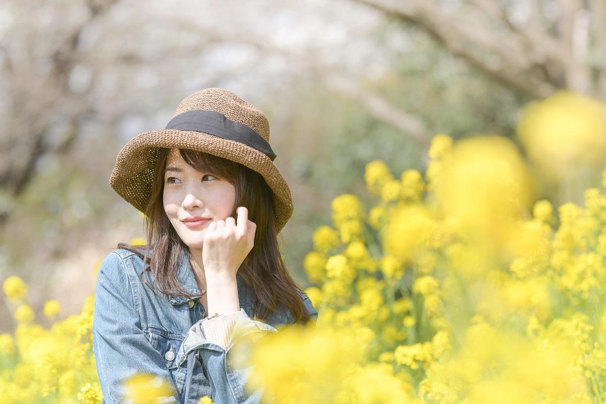 20200327_sakura_1.jpg