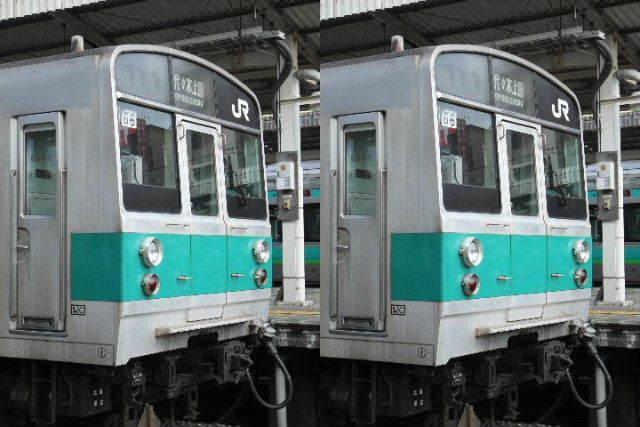 2010_0327(023).jpg