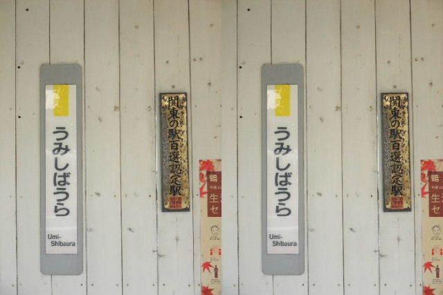 2010_0918(011).jpg
