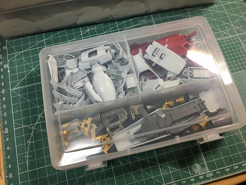 std402-0a01.jpg